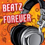 Beatz Forever