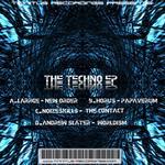 The Techno EP