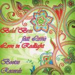 Love In Redlight