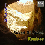 Sound Of Space (remixes)
