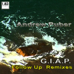GIAP: Follow Up (remixes)