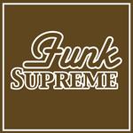 Funk Supreme