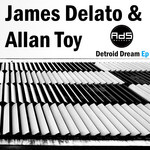 Detroid Dream EP