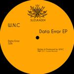 Data Error EP