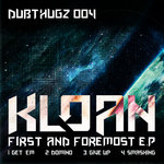 First & Foremost EP