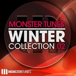 Monster Tunes Winter Collection 02