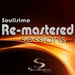 Soulisimo Re Mastered Sessions Vol 1