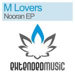 Nooran EP