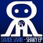 Shaky EP
