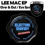 Lee Mac EP