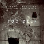 Too Deep EP