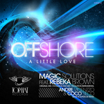 Offshore (A Little Love)