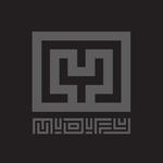 Midify 019