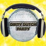 Dirty Dutch Party