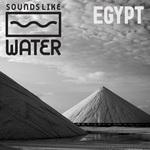 Egypt EP