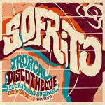 Tropical Discotheque