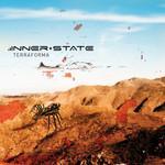 INNER STATE - Terraforma (Front Cover)