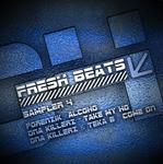 Fresh Beats (Sampler 4)