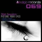 Picture Your Eyes