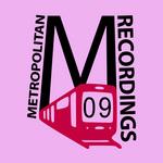 Metropolis' Sound Volume 2