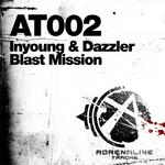 Blast Mission
