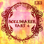 Soulshaker Part 4