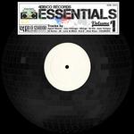 4Disco Records Essentials Vol 1