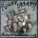 Funky Dreams!