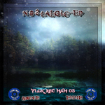 Nostalgic EP