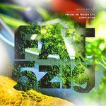 VARIOUS - Freude Am Tanzen 5zig (Front Cover)