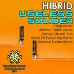 Useless Solider