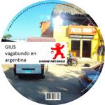 Vagabundo En Argentina