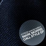 Call Style (Recall The Sound 1)