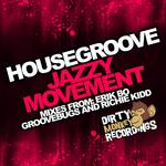 Jazzy Movement