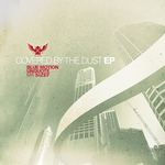 Covered By The Dust EP
