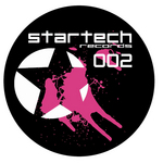 Startech Vol 2