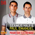 Progressive Electro House (Sample Pack WAV/APPLE/LIVE/REASON)
