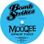 Bombstrikes Vol 3
