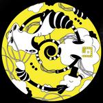 Round & Sturdy EP