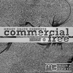 Commercial Free