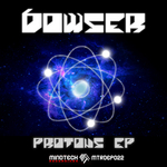 Protons EP