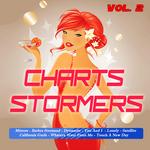 Charts Stormers Vol 2