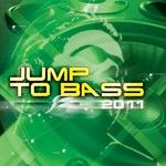 Jump To Bass 2011