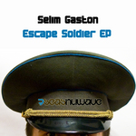 Escape Soldiers EP
