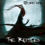 Storm Wind