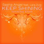 Keep Shining (Shining Star)