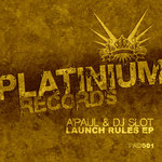 Launch Rules EP