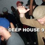 Deep House 9