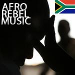 Candi Bean vs Afro Rebel Vol 2