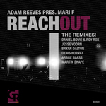 Reach OUT! (The remixes)